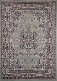 Ebay Area Rug Large Traditional 8x11 Area Rug Style Carpet