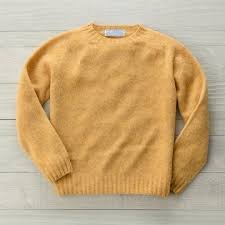 s shetland sweaters guideboat company