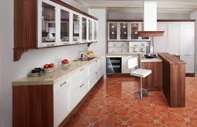 particle board kitchen cabinets modern kitchen with particle board cabinets awesome intended for 16