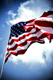 The Amarican Flag Flagday The American Flag Is An Enduring Symbol Of Freedom And