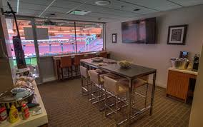 map room cleveland luxury suites cleveland browns