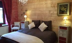 chambres d hotes vosges chambres d hotes en parc des vosges du nord charme