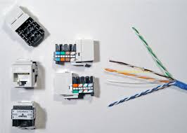 thermostat wiring color code page honeywell diagram the package
