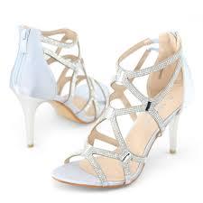 heels is heel part 420