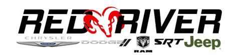 chrysler jeep logo member promotion red river dodge chrysler jeep llc