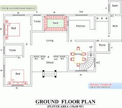 2500 sq foot house plans 100 2500 sq foot house plans 3800 sq ft ranch house plans