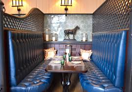 the astor grill restaurant review casual dining in a converted