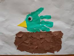 96 best bird images on pinterest art projects for toddlers bird