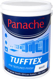 perfect exterior and interior paint colours for your home