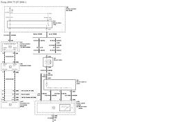 f250 air conditioner grihon com ac coolers u0026 devices
