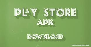 dawnload apk play store apk version 8 9 24 8 8 12 8 7 50