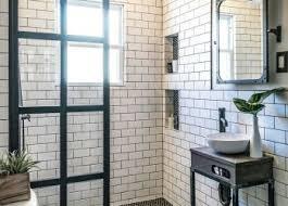 cheap bathroom ideas for small bathrooms impressive cheap bathroom remodel ideas for small bathrooms with