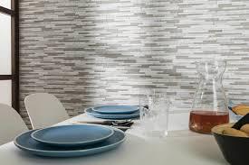 Kitchen Mosaic Backsplash Ideas Kitchen Mosaic Backsplash Backsplash Ideas