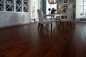 Old Mill Hickory Laminate Flooring Stains U0026 Finishes Flooring Trends With Tisha Leung