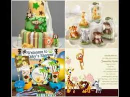 cheap baby shower centerpieces cheap baby shower decorating ideas for boys