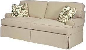 slipper chair slipcover sofa cover target t cushion sofa slipcover medium size of slipper