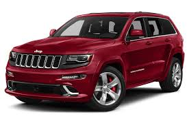 srt jeep 2016 white 2014 jeep grand cherokee srt 4dr 4x4 pricing and options