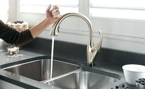 delta touch kitchen faucet troubleshooting delta touch kitchen faucet kolonline co