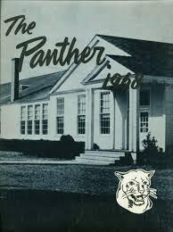 high school yearbook reprints 1969 buckeye high school yearbook online la classmates