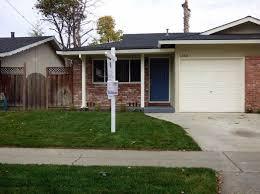hardwood flooring san jose estate san jose ca homes for