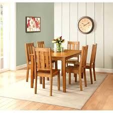 Sears Dining Room Sets Dining Room Sets 500 Picture 300 Dollars Sears 200