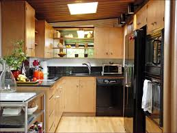 Super Small Kitchen Ideas Cabslk Com 138 Awful Pictures Of Small Kitchen Des