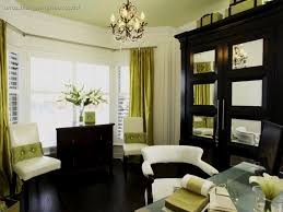 home design dining room wallpaper xvlpocbrczjgovcn choosing