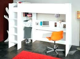 lit mezzanine bureau enfant bureau enfant but lit bureaucratic leadership veloveme bureau lit