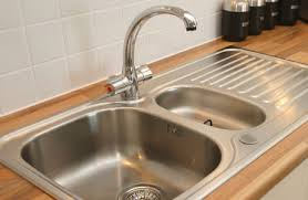 best kitchen sink material charming kitchen sinks contemporary blanco best sink material in