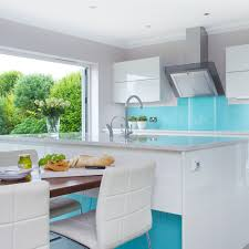 kitchen extension design ideas kitchen extension ideas ideal home