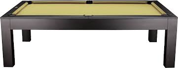 Imperial Pool Table by The Penelope Imperial Billiard Table Take A Break Spas