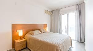 1 Bed 1 Bath House Beautiful Apartment 1 Bath 1 Bed U2013 House Pro Spain