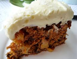 carrot pineapple cake carrot pineapple cake ina garten carrot