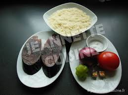 cuisine fr recette garba attiéké plat africain jeannette cuisine