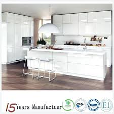 how tall are kitchen cabinets kraftmaid cabinet sizes large size of kitchen cabinet sizes standard