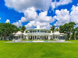 World S Most Expensive House 12 2 Billion The 25 Most Expensive Homes For Sale In South Florida