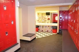 best locker room design ideas images home decorating ideas