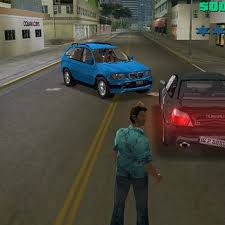 gta vice city data apk guide gta vice city 2016 apk free for