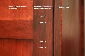 kitchen cabinet end caps beadboard cabinet end panels upandstunning club