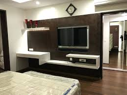 Bedroom With Tv Tv Stand Chic Kallax Tv Stand With Coffee Table Kallax Tv Stand