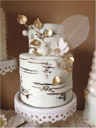 haldol org simple wedding cakes with fresh flowers