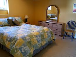 Relaxing Colors by Appealing Relaxing Colors For Bedrooms With Blue Paint Walls And