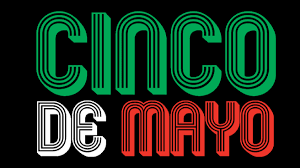 Cinco De Mayo Meme - happy cinco de mayo 99 9 wwct