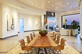 Interior Design Home Staging Classes by Staging U0027outside Of The Box U0027 Is The Face Of Home Staging Changing