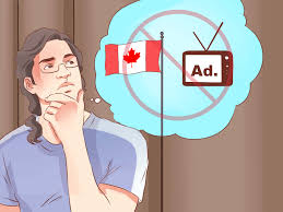 Flag Protocol Today How To Practice National Flag Etiquette With Pictures Wikihow
