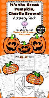 charlie brown halloween decorations great pumpkin best 25 charlie brown games ideas that you will like on pinterest