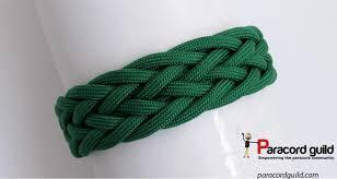 paracord bracelet style images Gaucho knot paracord bracelet paracord guild jpg