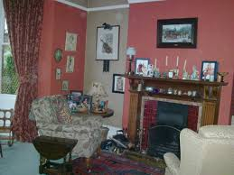bed and breakfast number one beverley uk booking com