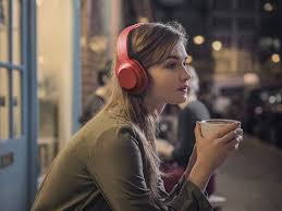 Room Decorating Ideas For Rock Music Lovers 7 Best Headphones For Music Lovers The Independent