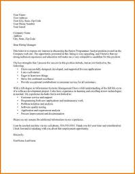cover letter examples cover letters substitute teacher cover with